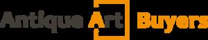 Antique-Art-Buyers_Logo-300x59