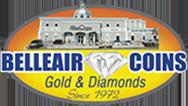goldsilversales_logo