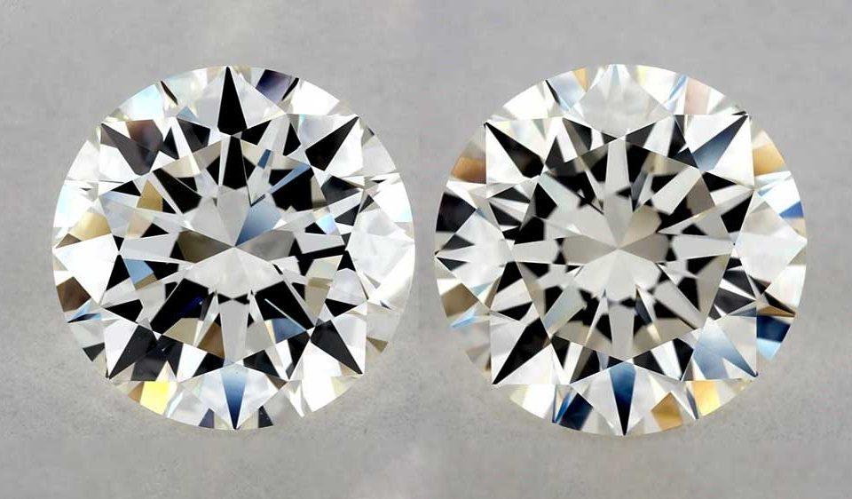 diamond vs zicon