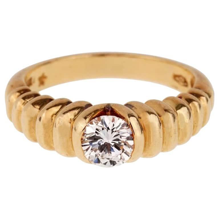 Jacksonville Diamond Buyers