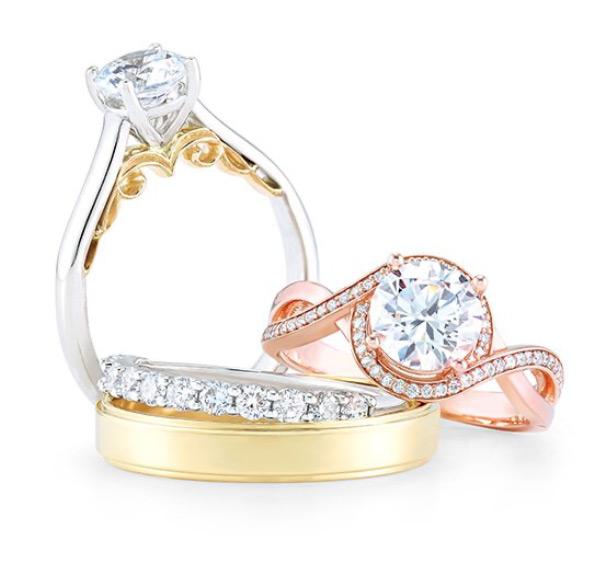 diamond Buyers in Orlando